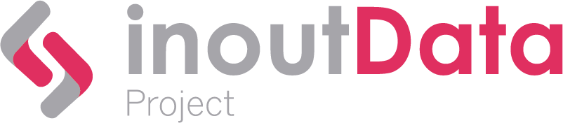 InOutData Project